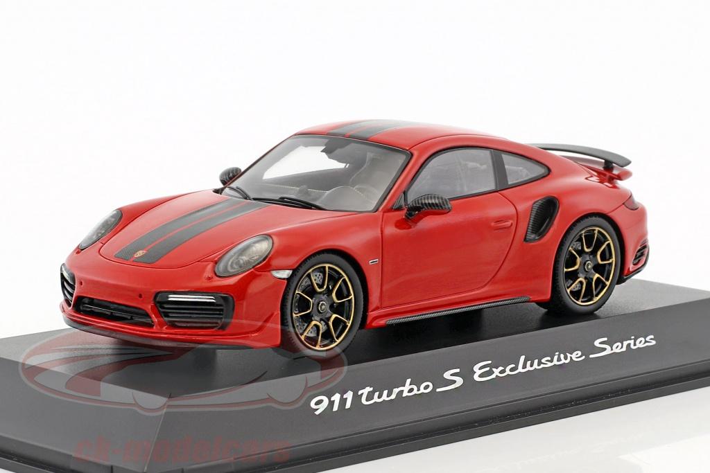 spark-1-43-porsche-911-991-turbo-s-esclusive-serie-rosso-metallico-wap0209060j/
