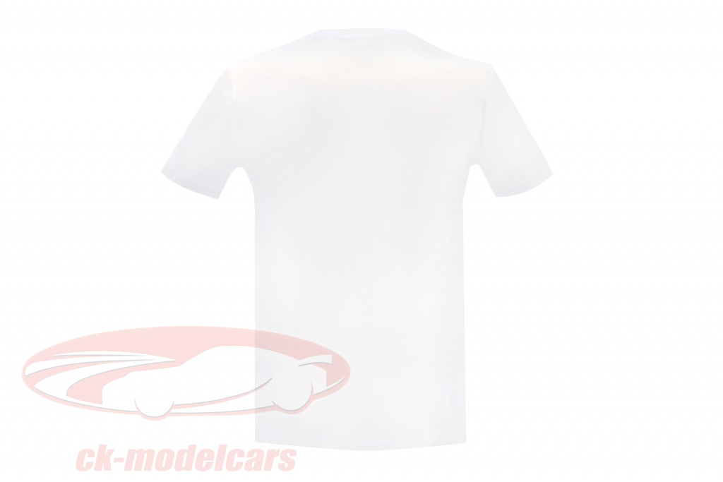 l-hamilton-mercedes-amg-petronas-f1-team-pole-position-world-record-f1-2017-t-shirt-white-b67995485/xs/