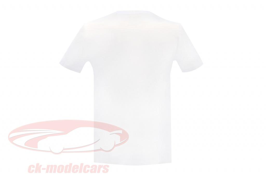l-hamilton-mercedes-amg-petronas-f1-team-polo-posizione-record-mondiale-f1-2017-maglietta-bianco-b67995485/xs/