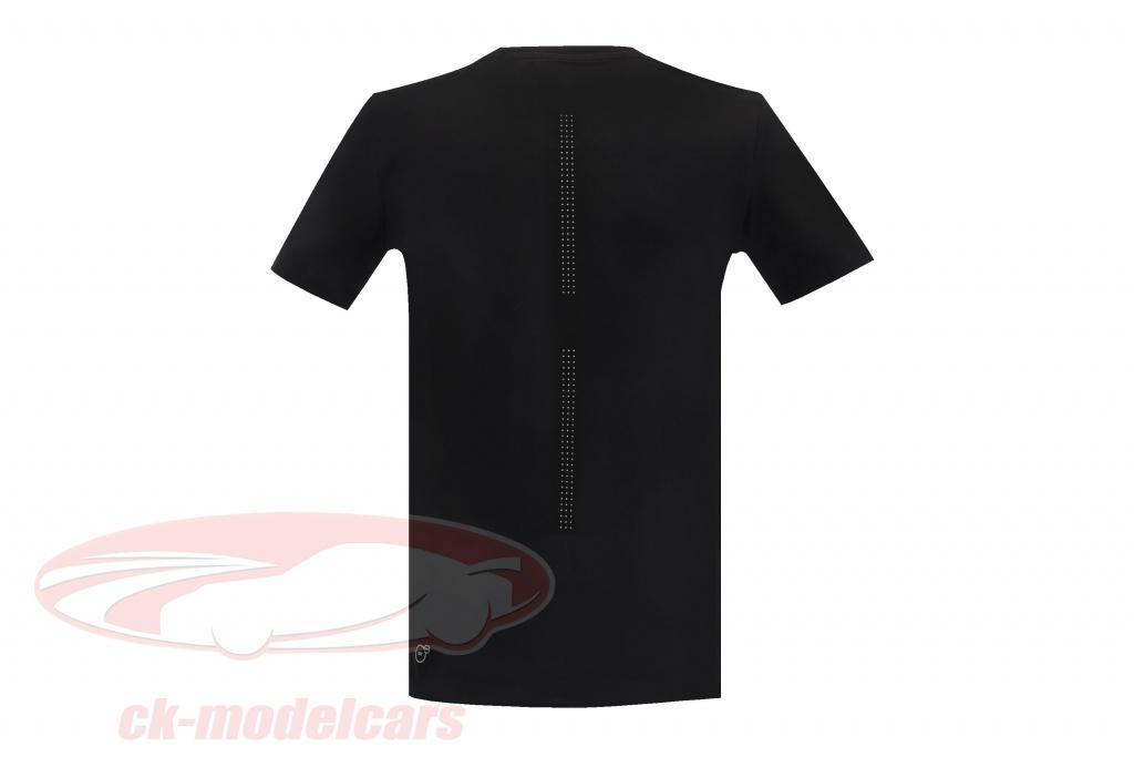 nico-rosberg-mercedes-amg-petronas-f1-team-weltmeister-f1-2016-t-shirt-schwarz-b67997082/s/