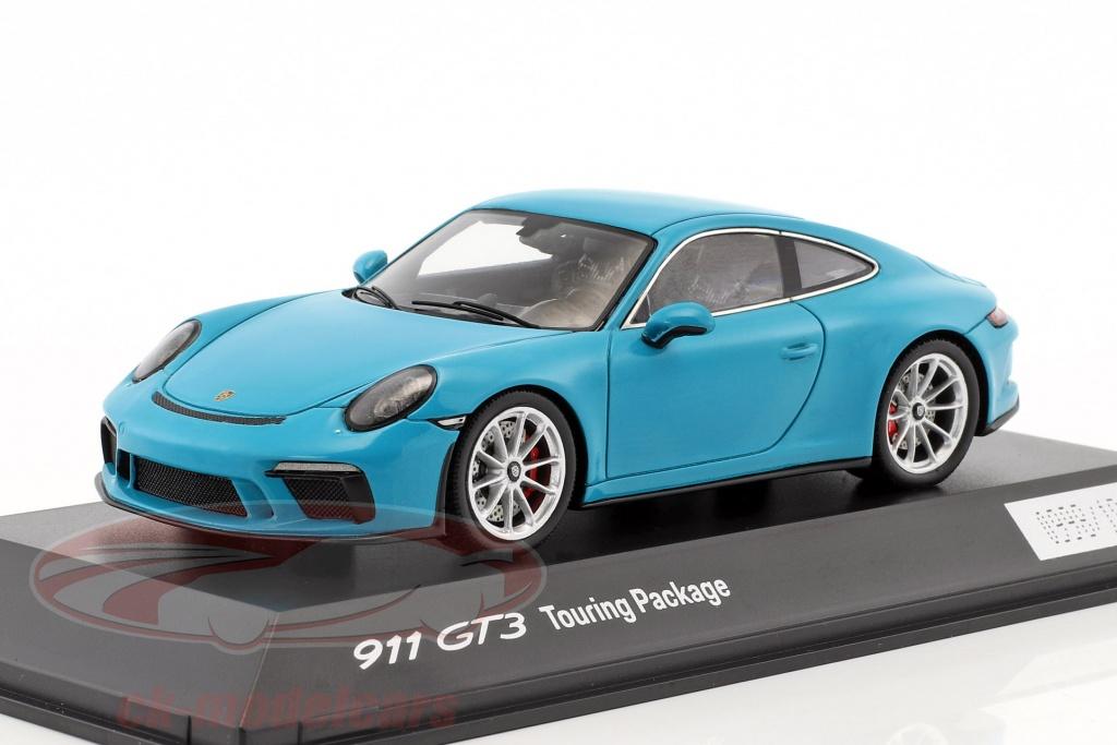 spark-1-43-porsche-911-991-ii-gt3-touring-package-2017-miami-azul-wap0201630j/
