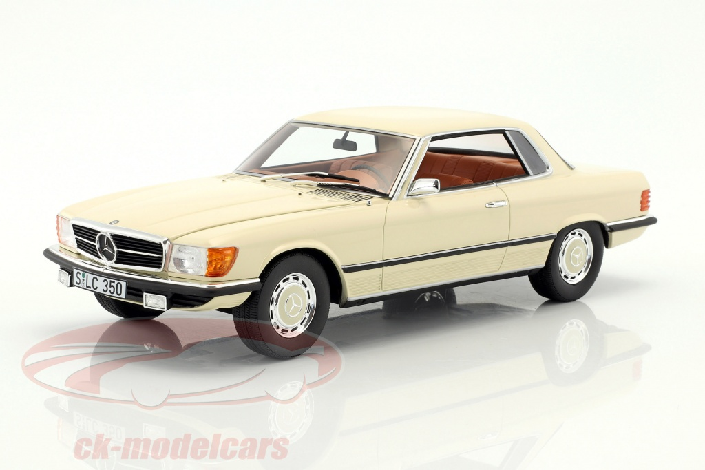 cult-scale-models-1-18-mercedes-benz-350-slc-w107-year-1973-white-cml049-1/