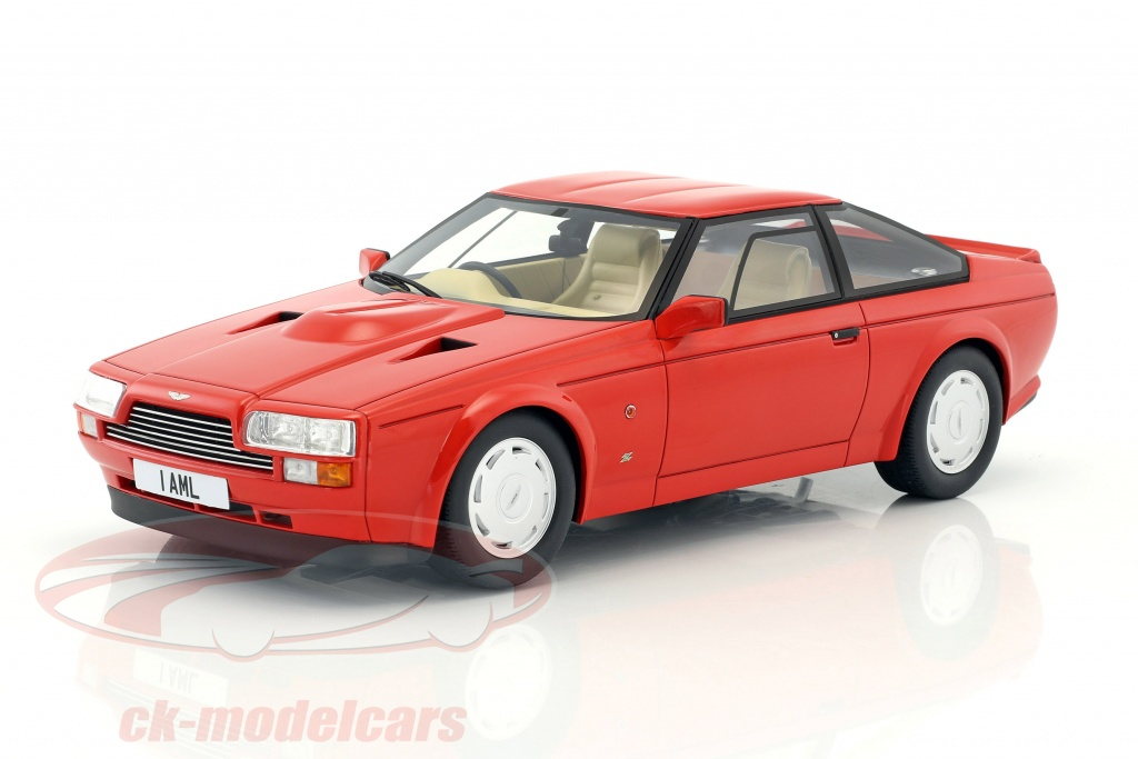 cult-scale-models-1-18-aston-martin-v8-zagato-year-1986-red-cml033-1/