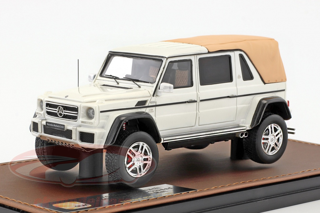 great-lighting-models-1-43-mercedes-benz-maybach-g650-landaulet-closed-version-annee-de-construction-2017-blanc-metallique-glm207602/