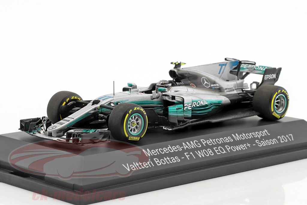 minichamps-1-43-valtteri-bottas-mercedes-f1-w08-eq-power-no77-formel-1-2017-b66960548/