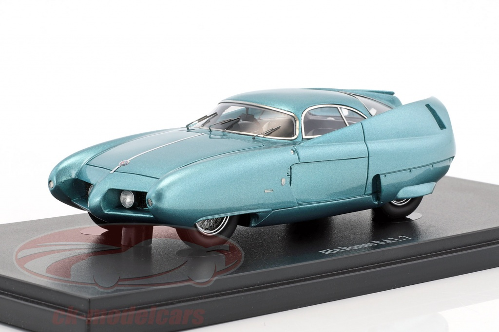 autocult-1-43-alfa-romeo-bat-7-concept-car-turin-motor-show-1954-light-blue-metallic-90056/