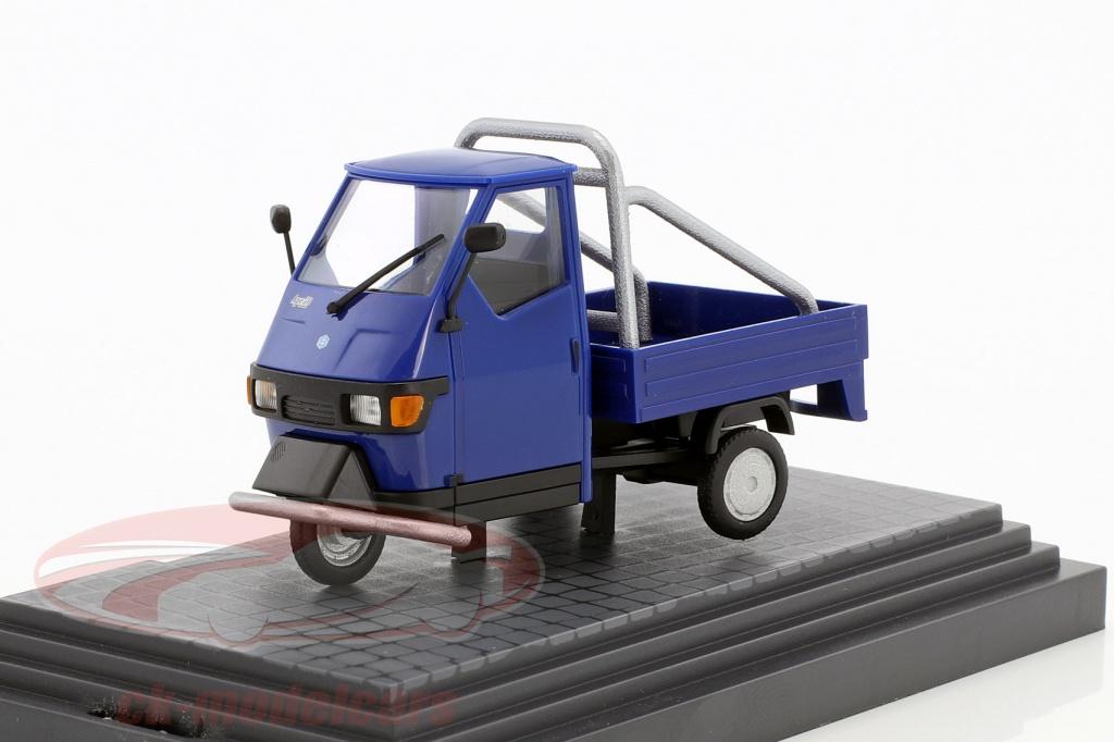busch-1-43-piaggio-ape-50-cross-country-blau-60058/