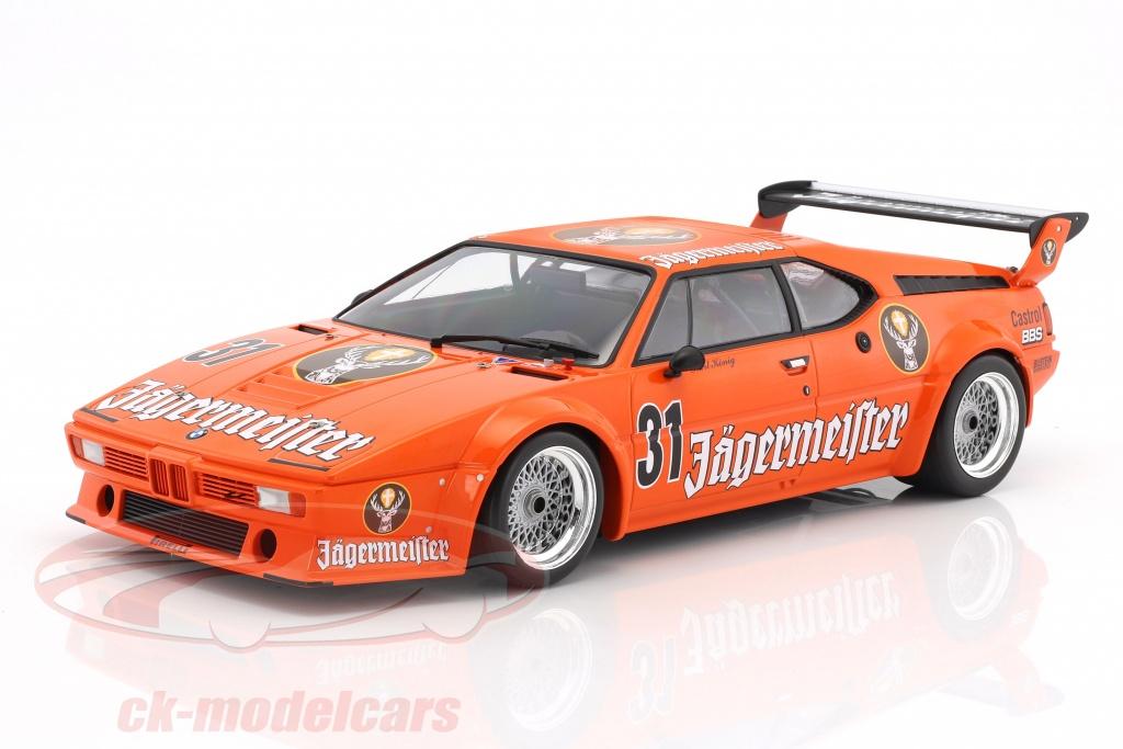 minichamps-1-12-bmw-m1-gr4-no31-7th-drm-eifelrennen-nuerburgring-1982-kurt-koenig-125822931/