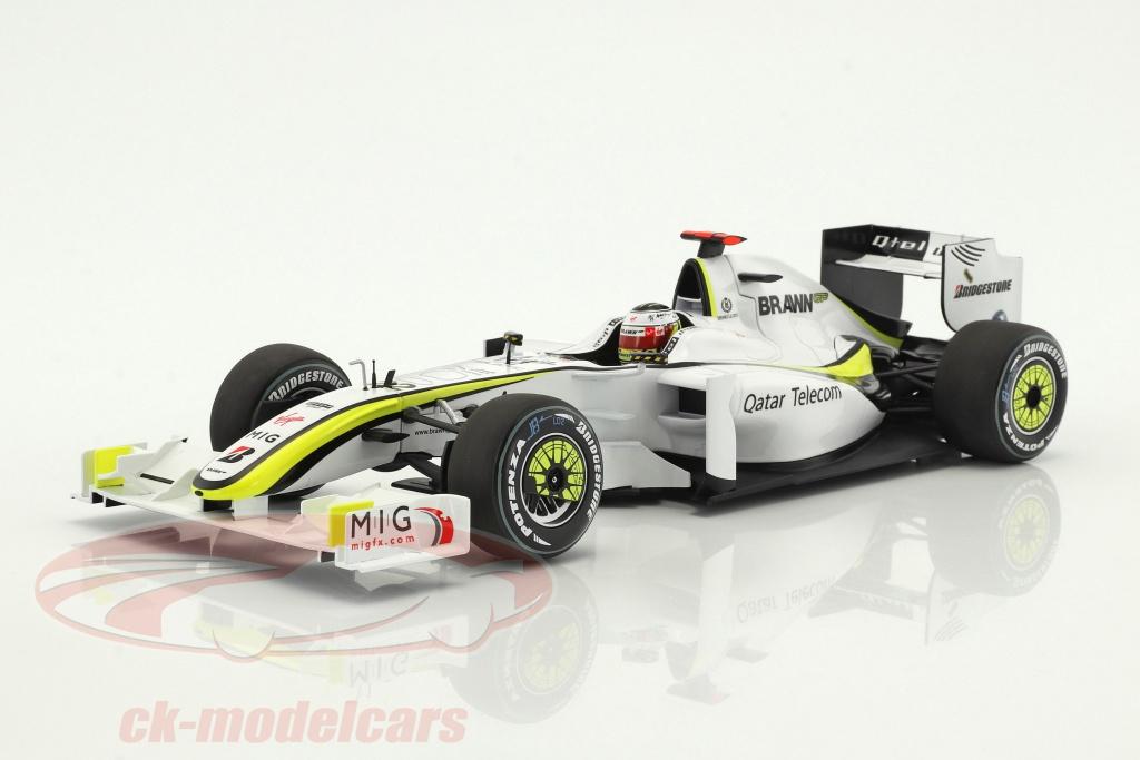 minichamps-1-18-jenson-button-brawn-bgp-001-no22-champion-du-monde-formule-1-2009-186090022/