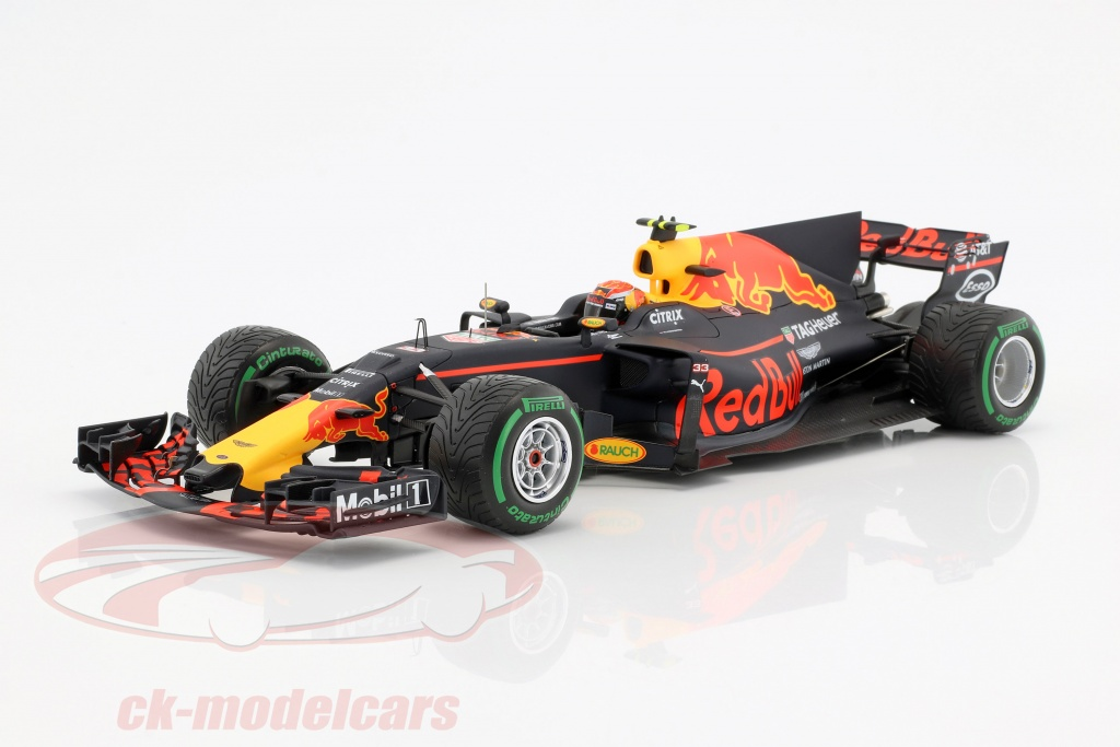 spark-1-18-max-verstappen-red-bull-rb13-no33-3rd-china-gp-formel-1-2017-18s305/
