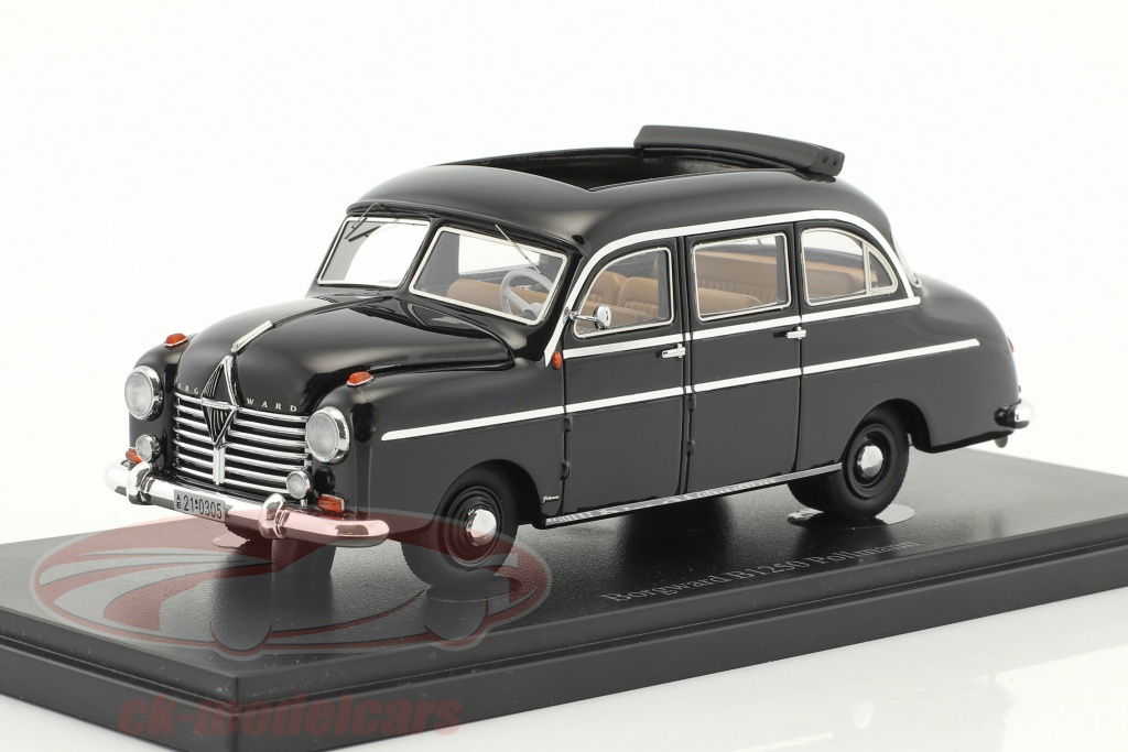 autocult-1-43-borgward-b1250-pollmann-year-1951-black-02015/