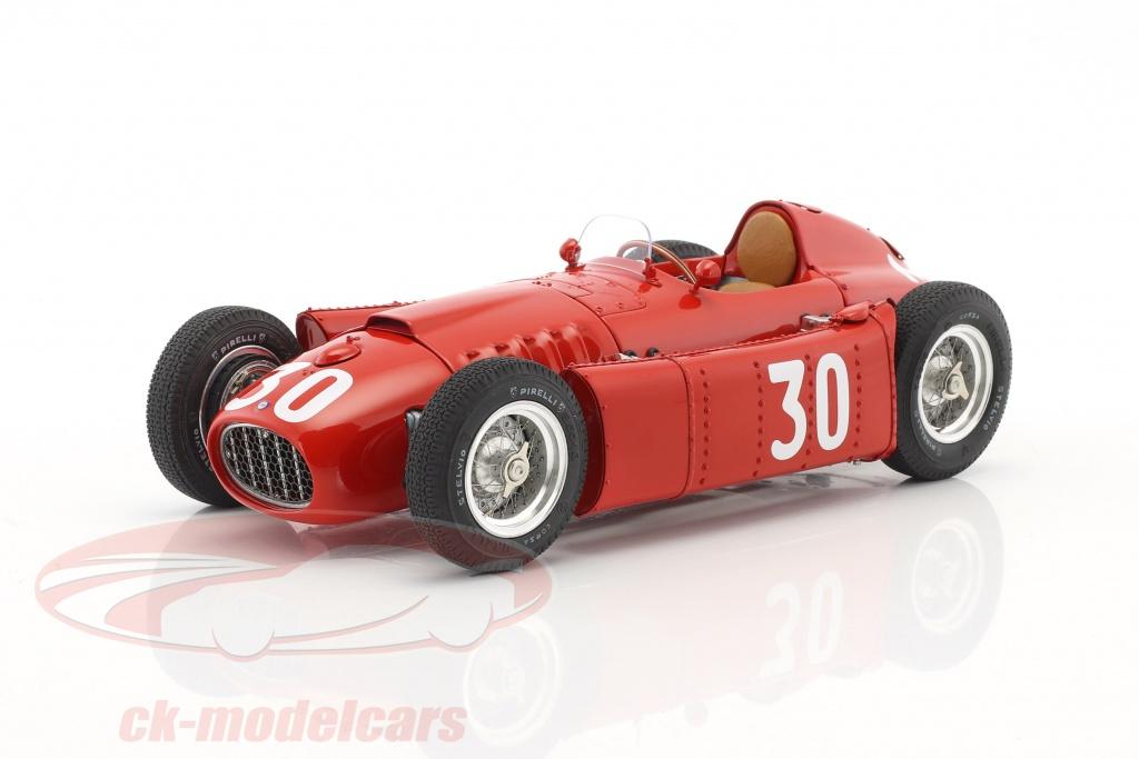 cmc-1-18-lancia-d50-no30-2nd-monaco-gp-formel-1-1955-eugenio-castellotti-m-177/