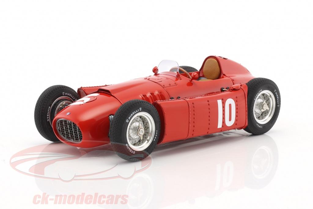 cmc-1-18-lancia-d50-no10-2nd-pau-gp-formel-1-1955-eugenio-castellotti-m-178/