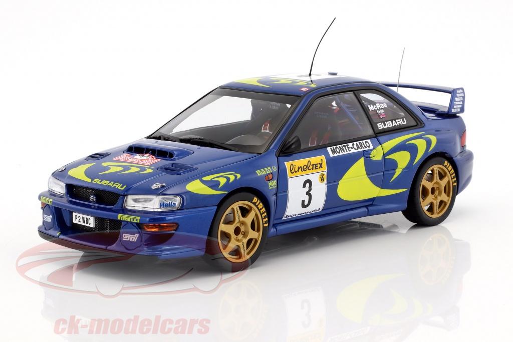 autoart-1-18-subaru-impreza-s3-wrc-no3-rallye-monte-carlo-1997-mcrae-grist-89790/