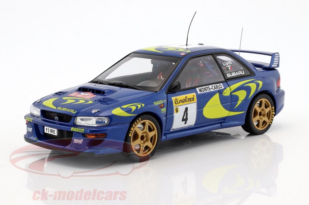 autoart-1-18-subaru-impreza-s3-wrc-no4-vincitore-rallye-monte-carlo-1997-liatti-pons-89791/
