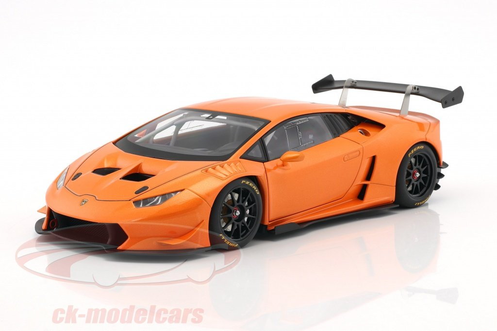 autoart-1-18-lamborghini-huracan-lp620-2-super-trofeo-baujahr-2016-orange-metallic-81558/