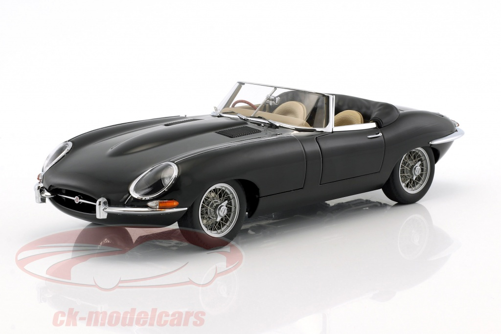 autoart-1-18-jaguar-e-type-roadster-series-i-38-baujahr-1961-schwarz-73605/