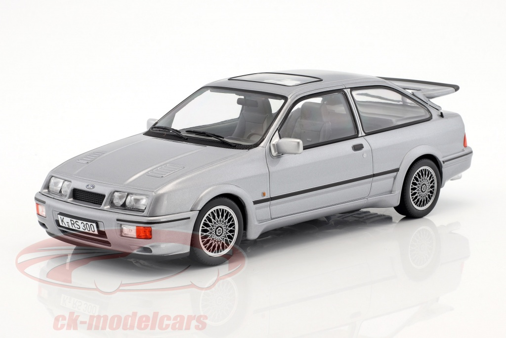 norev-1-18-ford-sierra-rs-cosworth-baujahr-1986-grau-metallic-182770/