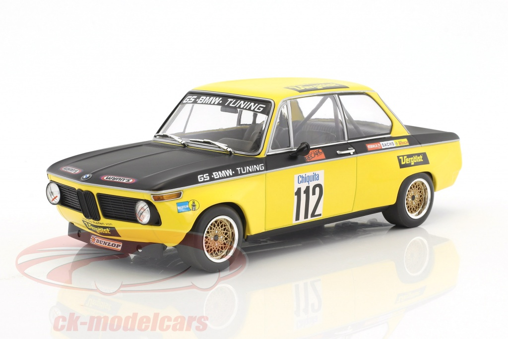 minichamps-1-18-bmw-2002-no112-winner-int-adac-airfield-race-diepholz-drm-1972-dieter-basche-155722712/