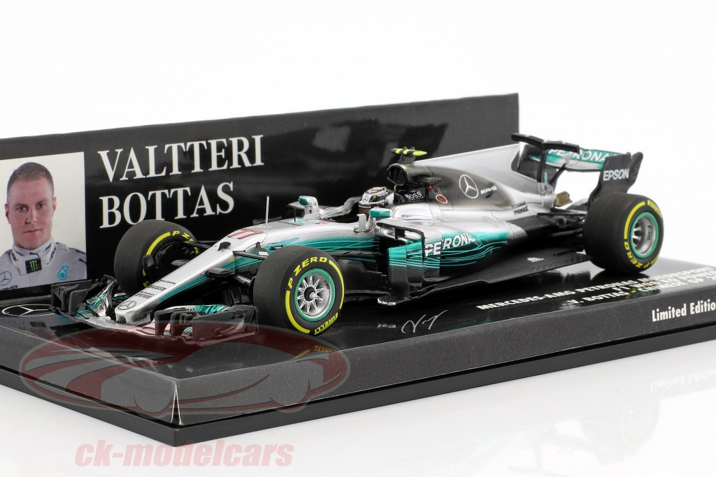 minichamps-1-43-valtteri-bottas-mercedes-f1-w08-eq-power-no77-china-gp-formel-1-2017-417170277/