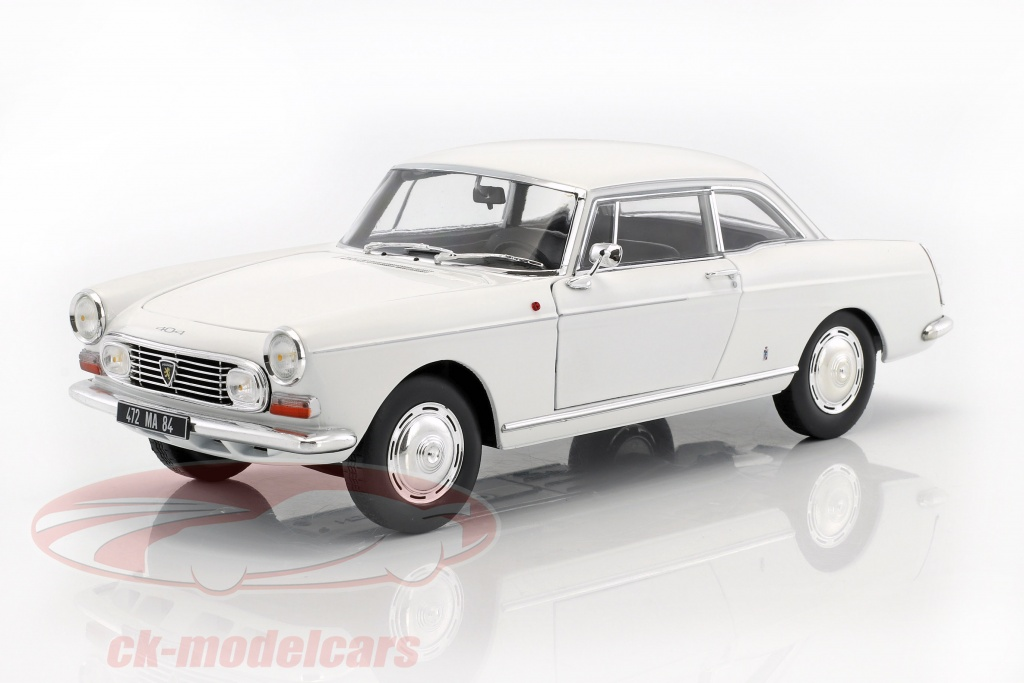 norev-1-18-peugeot-404-coupe-baujahr-1967-weiss-184831/