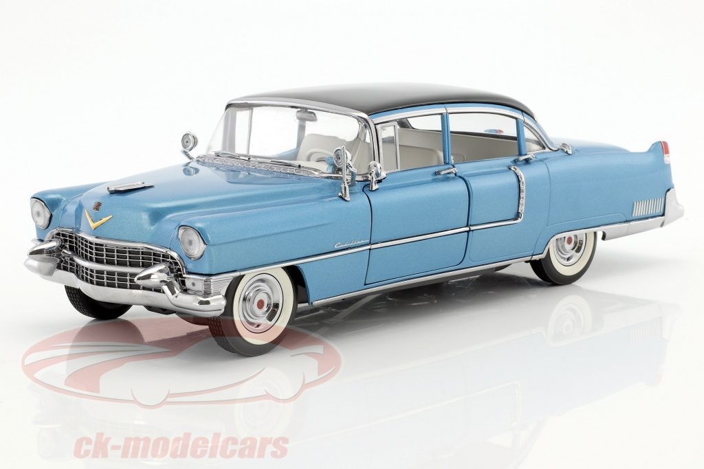 greenlight-1-18-cadillac-fleetwood-elvis-series-60-year-1955-dark-blue-13502/