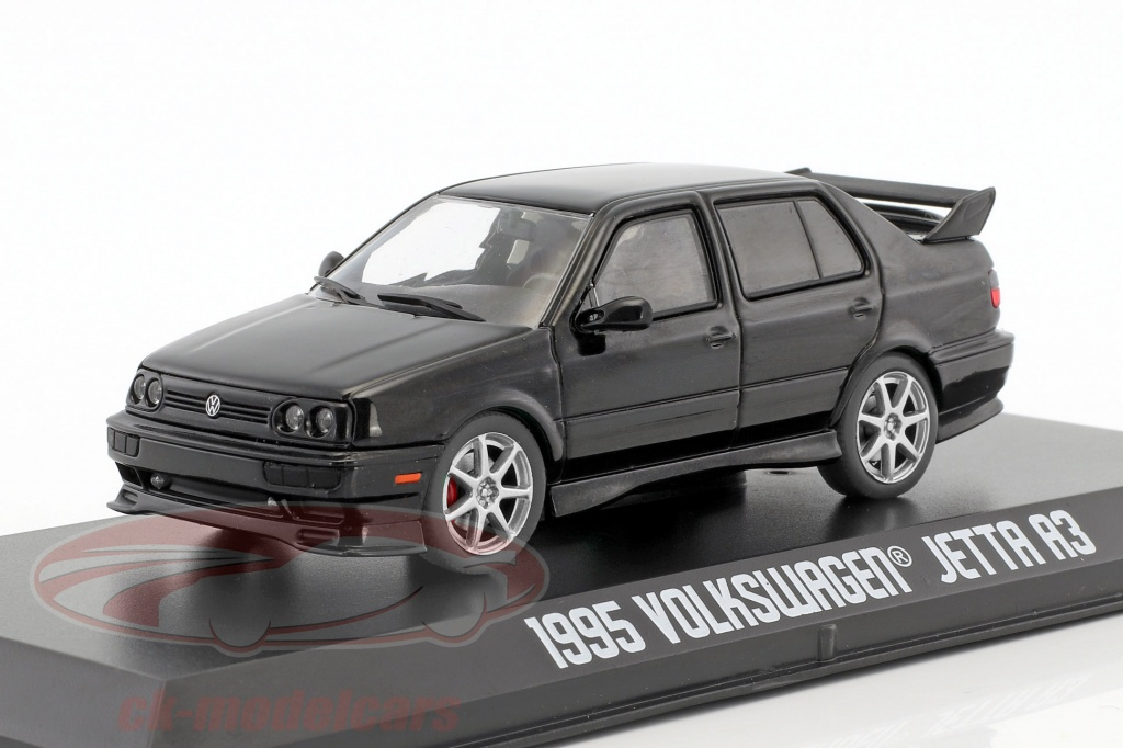greenlight-1-43-volkswagen-vw-jetta-a3-year-1995-black-86314/