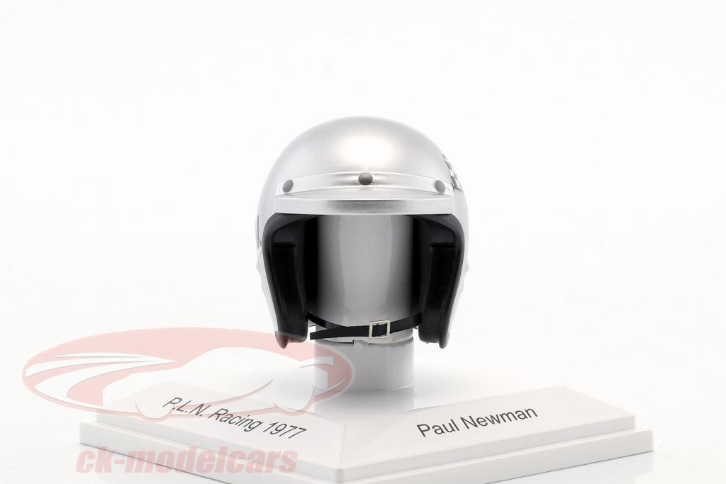 true-scale-1-8-paul-newman-pln-racing-1977-helmet-tsmac0002/
