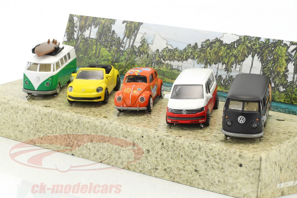 majorette-1-64-5-car-set-volkswagen-vw-the-originals-gift-pack-212057615/
