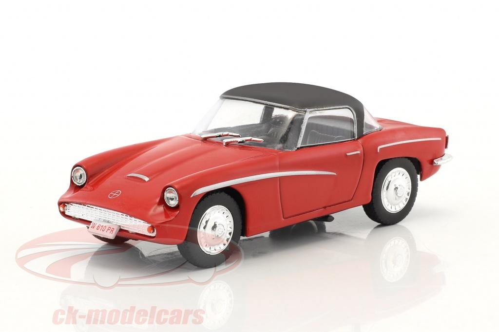altaya-1-43-syrena-sport-year-1960-red-black-ck43205/
