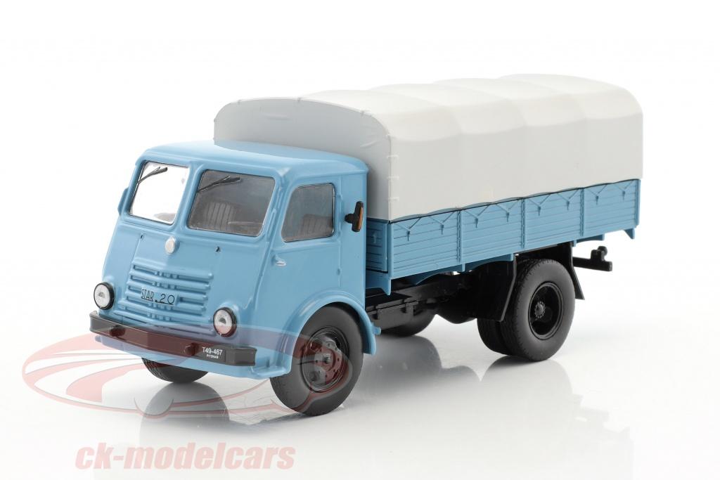 altaya-1-43-star-20-truck-azzurro-grigio-ck43210/