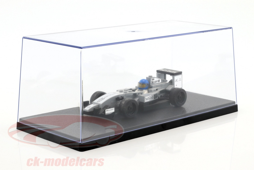triple9-acrylic-single-showcase-for-model-cars-in-the-scale-1-24-t9-24000/