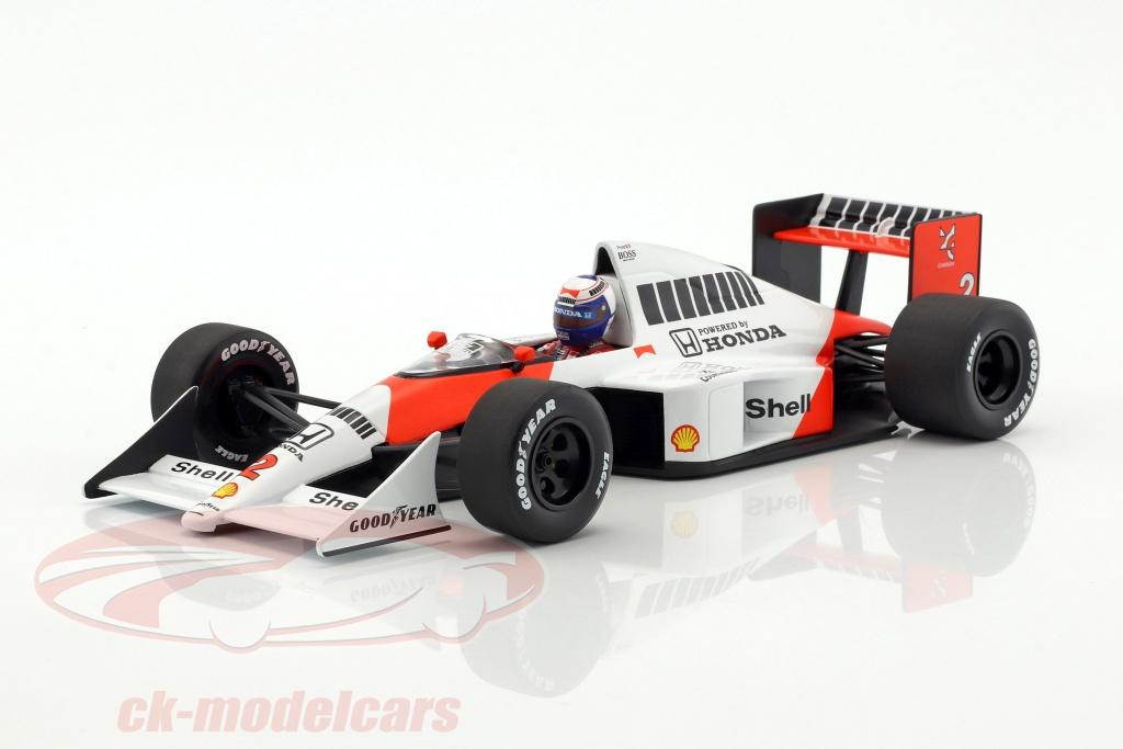 minichamps-1-18-alain-prost-mclaren-mp4-5-no2-champion-du-monde-formule-1-1989-530891802/
