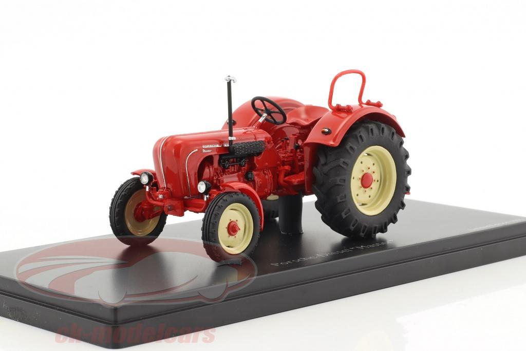 schuco-1-43-porsche-master-traktor-rot-450895300/