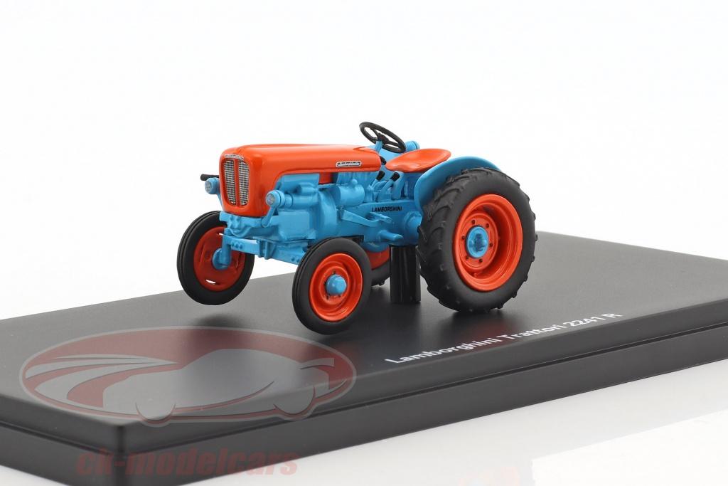 schuco-1-43-lamborghini-2241-r-trator-azul-laranja-450902800/