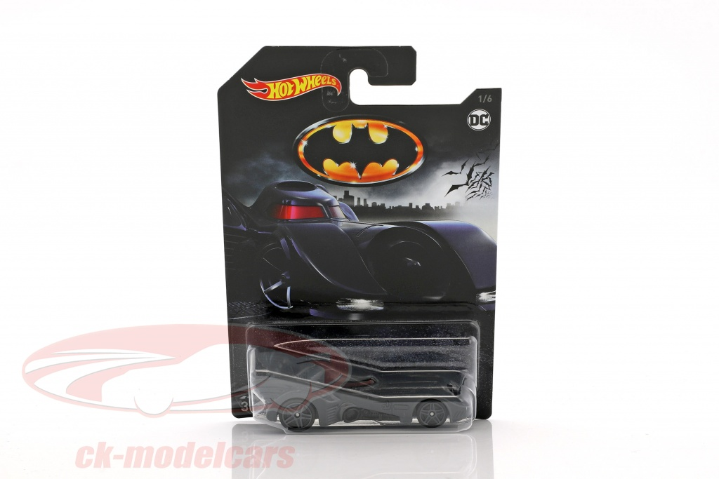 hotwheels-1-64-batmobile-dc-comics-gray-fkf37/