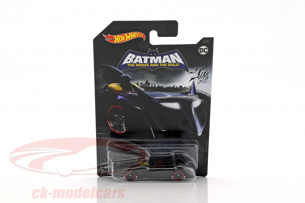 hotwheels-1-64-batmobile-dc-comics-the-brave-and-the-bold-scarz-fkf39/