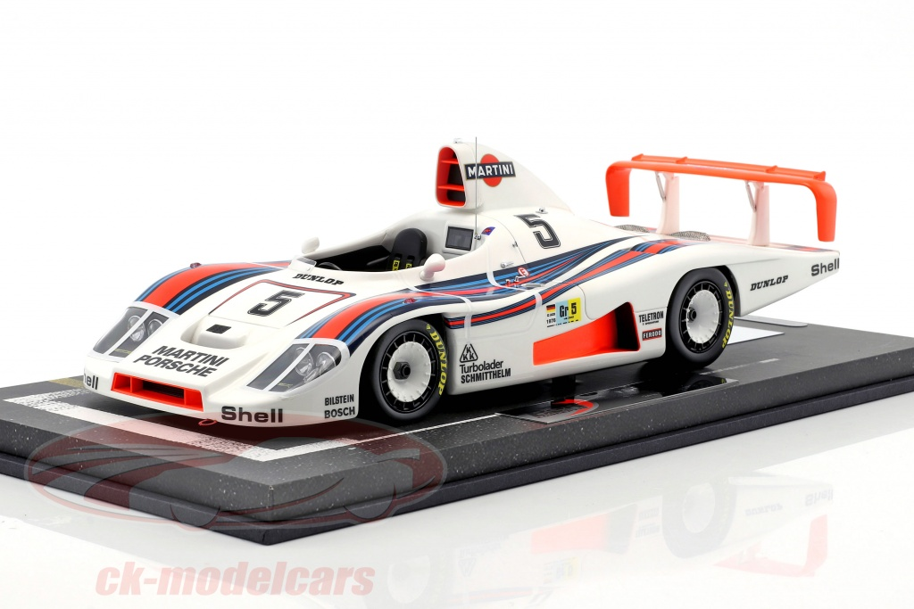 bbr-models-1-18-porsche-936-78-turbo-no5-24h-lemans-1978-ickx-pescarolo-mass-bbrc1832a/