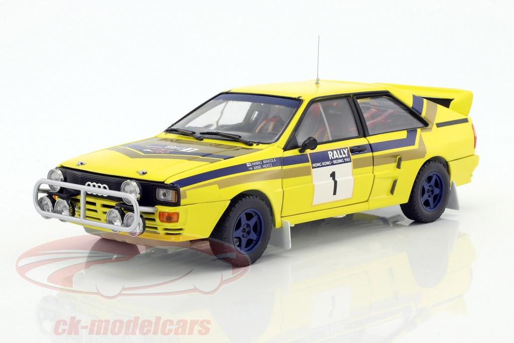 sun-star-models-1-18-audi-quattro-a2-no1-gagnant-rallye-hong-kong-beijing-1985-mikkola-hertz-4247/