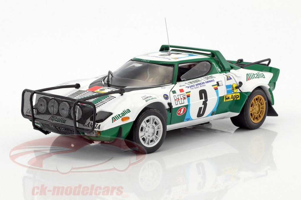 sun-star-models-1-18-lancia-stratos-hf-no3-2nd-safari-rallye-1975-munari-drews-4566/