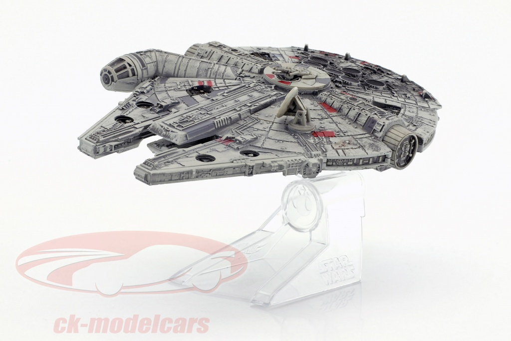 hotwheels-elite-millenium-falcon-star-wars-vi-return-of-the-jedi-1983-argent-gris-cmc93/