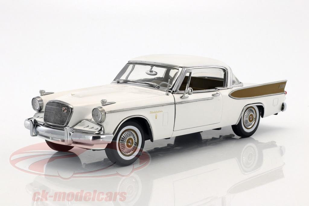sun-star-models-1-18-studebaker-golden-hawk-ano-de-construcao-1957-arctic-branco-6152/