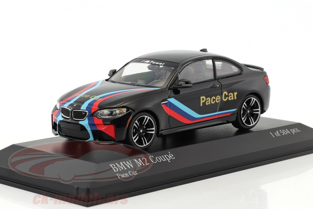 minichamps-1-43-bmw-m2-coupe-pace-car-year-2016-black-blue-red-410026102/