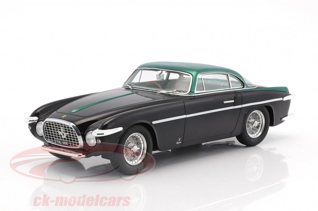 matrix-1-18-ferrari-212-inter-coupe-vignale-year-1953-black-green-metallic-mxl0604-012/