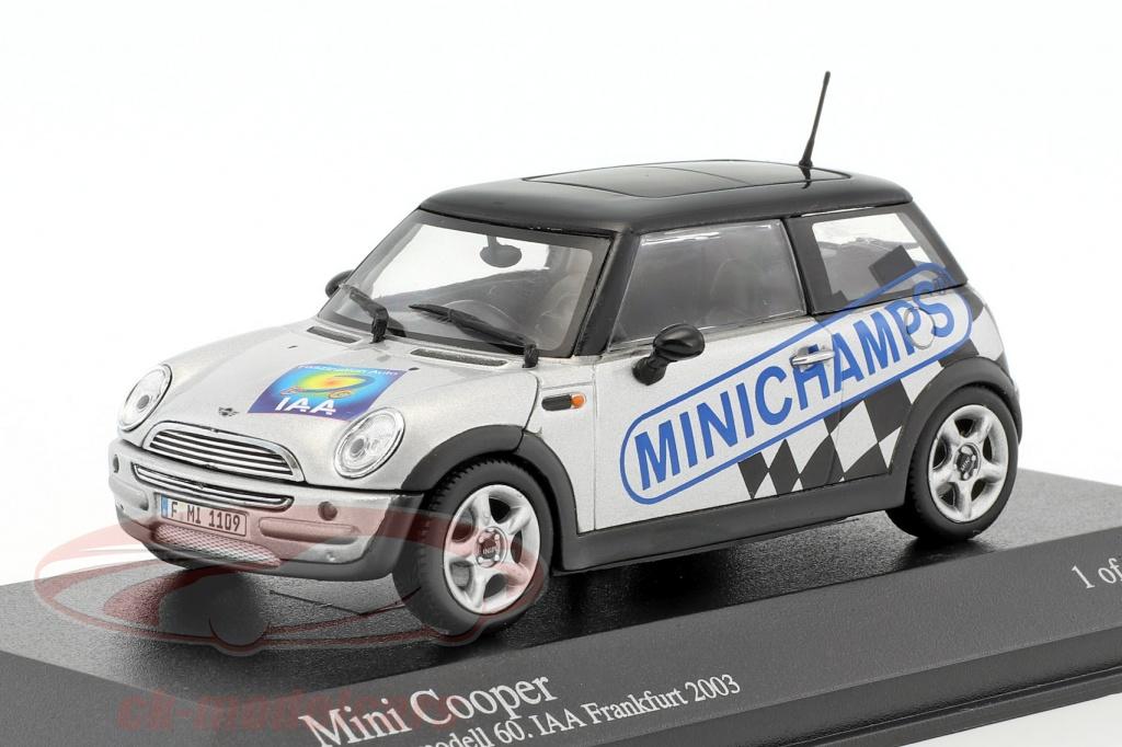 minichamps-1-43-mini-cooper-iaa-frankfurt-2003-silver-black-431138102/