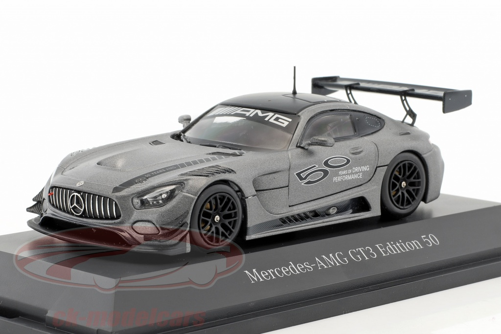 minichamps-1-43-mercedes-benz-amg-gt3-edition-50-years-gray-metallic-b66960556/