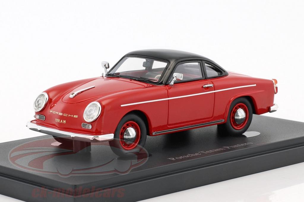 autocult-1-43-porsche-teram-puntero-year-1958-red-black-02014/
