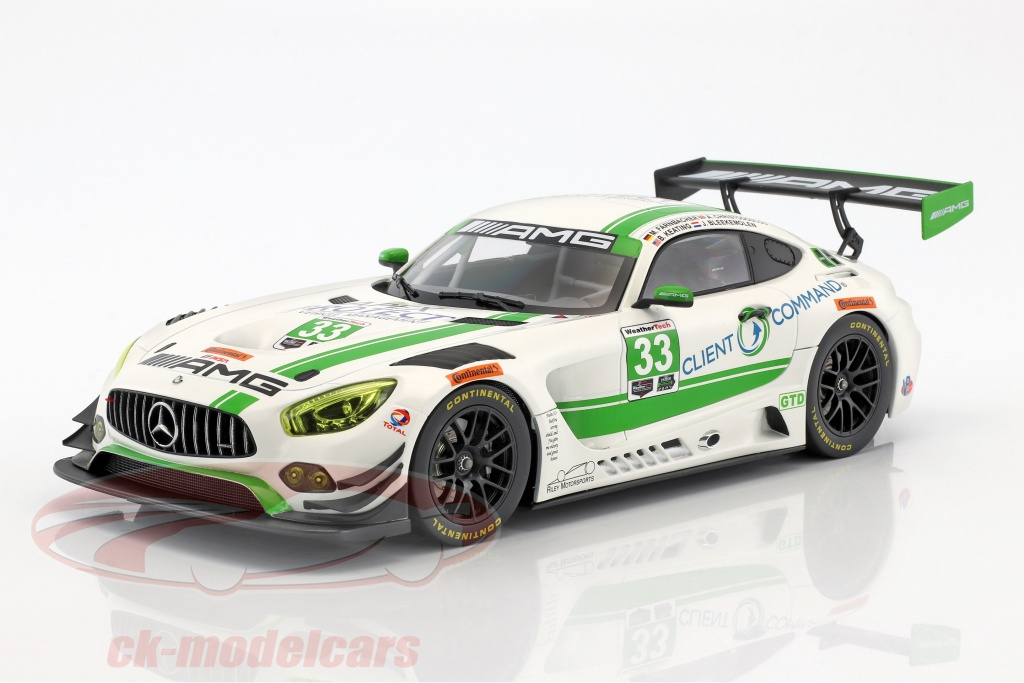 norev-1-18-mercedes-benz-amg-gt3-no33-24h-daytona-2017-riley-motorsports-team-amg-183494/