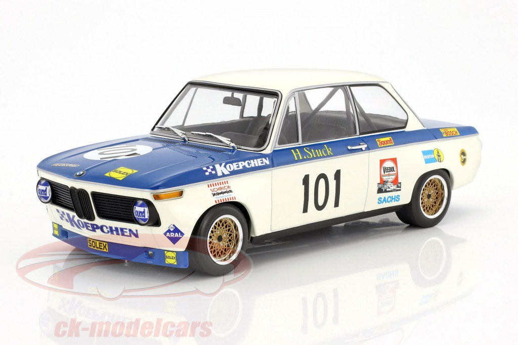 minichamps-1-18-bmw-2002-no101-500km-eifelpokalrennen-1971-stuck-155702701/