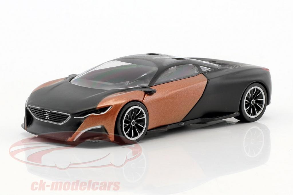 norev-1-64-peugeot-onyx-concept-car-anno-di-costruzione-2012-tappetino-nero-rame-metallico-1-55-12lecc904-314753/